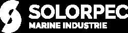 Solorpec-Logo-Header-blanc
